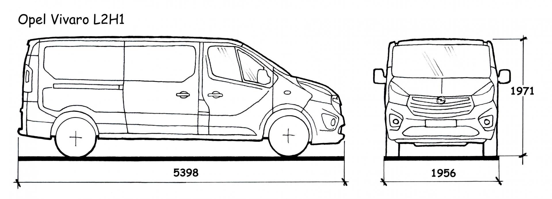 location minibus la louvi re pas cher en belgique hainaut. Black Bedroom Furniture Sets. Home Design Ideas