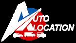 AUTO LOCATION